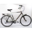 Rower Trekkingowy Gazelle Medeo Plus!!!
