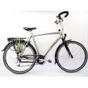 Rower Trekkingowy Gazelle Fuente Pure Alivio!!!