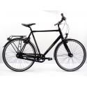 Rower trekkingowy Koga Miyata City Lite Nexus 8!!!