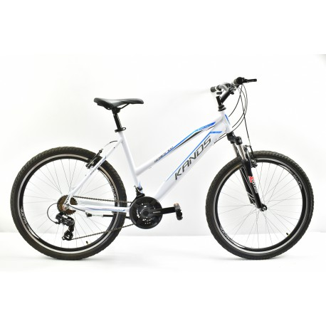 Rower górski KANDS ENERGY 700