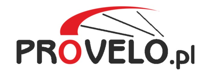 ProVelo.pl